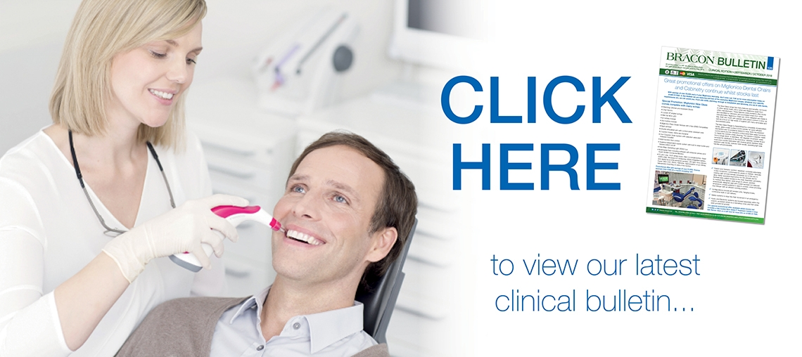 Sep/Oct Clinical 3
